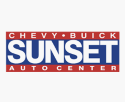Sunset Auto Center