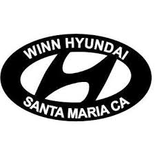Winn Hyundai Santa Maria